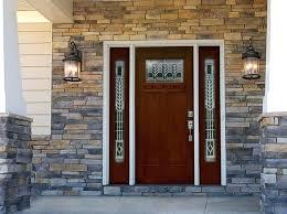 top rated home depot door installation minimalist interior cost photo of well best storm doors hurricane