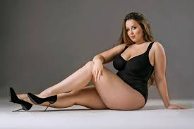 Check this out fat south african black pussy images and big fat.