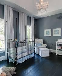 upscale baby furniture. Wonderful Upscale Luxury Baby  In Upscale Baby Furniture D