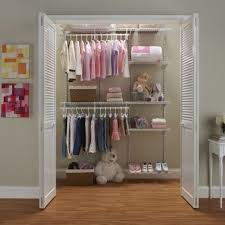 ... closetmaid impressions drawers parts lowes products selectives starter  kit home decor elfa closet systems shelves depot closetmaid shelf supports  design ...