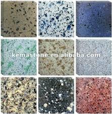 quartz countertops houston blue quartz dark throughout light prepare quartz countertop installation cost houston