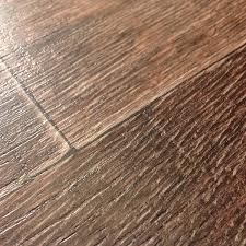 vinyl roll flooring ends uk looks like wood