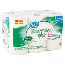 bathroom tissue. Unique Tissue In Bathroom Tissue E
