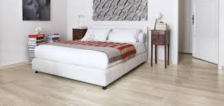 white tile floor bedroom. Interesting White Four Seasons  Collezione_travel Collezione_gotha  Intended White Tile Floor Bedroom I