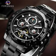 Shop Automatic Moonphase Watch - Great deals on Automatic ...