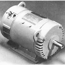 the dc shunt motor 11a direct current motor hp to 5 hp ill 11b comparison of d c permanent magnet motor and wound field motor