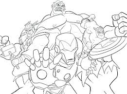 full size of coloring pages fantastic marvel superhero coloring pages super hero coloringes marvel superheroes