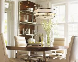 what height is right to hang a pendant light