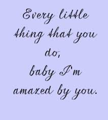 40 Best Some Of My Fav Song Lyrics Images On Pinterest Simple Love Song Lyrics Quotes