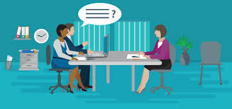 Accounting Interview Questions Cool Recruiters Reveal The 48 Best Interview Questions To Ask