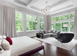 Light Blue Wallpaper Bedroom Black Wallpaper For Bedroom Idolza