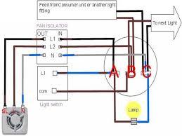 Exhaust Fan With Light Wiring Diagram Bathroom Fan Wiring Diagram Wiring Diagram