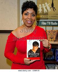 apr 6 2011 radio personality and co host of the steve harvey morning cdmf25