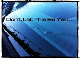 Auto Glass Repair Quotes Austin Windshield Repair by Auto Glass Rescue Rock Chip Cracks 8