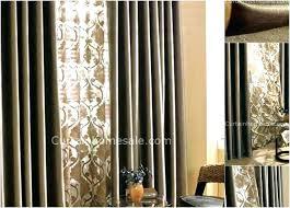 sound barrier curtains sound curtain sound proof curtains best curtains to block sound curtain rod picture