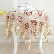 decorative table cloth linen cover round linens for houston tx decorative table cloth linen cover round linens for houston tx