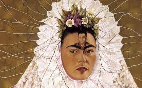 frida kahlo and diego rivera art gallery nsw from the jacques and natasha gelman collection 25 jun 23 oct 2016