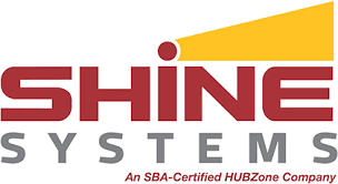 Shine Job Posting Shine Systems Technologies