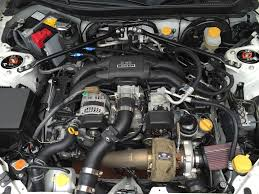 similiar subaru engine 13hp keywords honda 13 hp vertical engine as well 1989 chevy alternator wiring