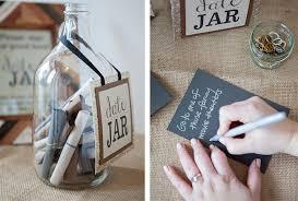 15 Unexpected Wedding Guest Book Ideas Shutterfly