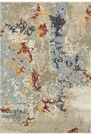 modern rug texture. In Addition To Think Carefully About The Color And Size, Should Also Consider Texture Choose From A Variety Of Contemporary Rugs. Modern Rug