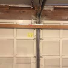 elite garage doorElite Garage Door  Gate Repair Of Renton  49 Photos  19 Reviews