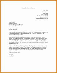 Internship Certificate Letter Format From Company Fresh 8 Internship