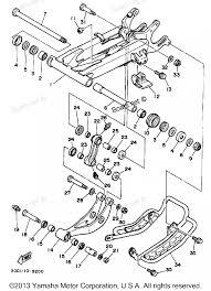Lindy Fralin P90 Wiring Diagram