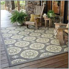tuesday morning rugs morning area rugs morning area rugs home design ideas and tuesday morning rug