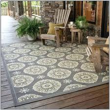 thursday morning rugs danielmetcalf co