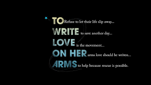 Cool Wallpapers With Quotes - Wallpaper ...