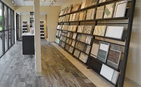 the trend wall at hamilton parker helps to ignite the flame of inspiration for their clients