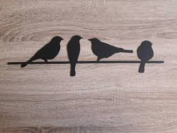 on metal wall art birds on a wire with metal bird wall art birds on a wire wall art metal wall art