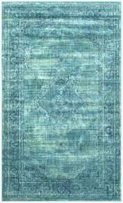seafoam green rugs green area rug green area rug s mint green round rug mint color seafoam green rugs amazing green area