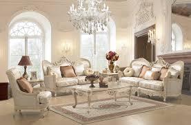unusual living room furniture. Amazing Elegant Living Room Furniture Unusual Photo Design Sets Modern House Fiona A