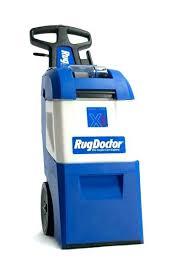 rug doctor wide track best professional carpet cleaner for pet urine
