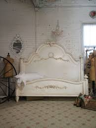 country chic bedroom furniture. shabby chic furniture country bedroom