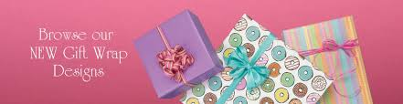 Small Picture Gift Wrap and Accessories Shamrock Retail Packaging