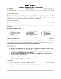 Resume Templates Androidper Fresher Sample Application Download