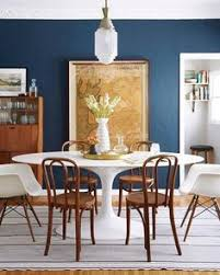 via emily henderson ginny macdonald dining table find this pin and more on dining rooms