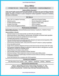 medical insurance resume office manager resume sample companion human resources job model