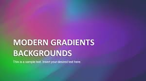 Powerpoint Packgrounds Awesome Powerpoint Backgrounds Templates For Powerpoint