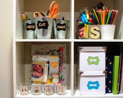 home office organization ideas. Home Office Organization Ideas Systems E