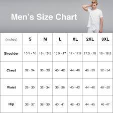 Jockey Men S T Shirts Size Chart Jockey Mens Thermal Long Sleeve Vest Jockey Vest Size Chart