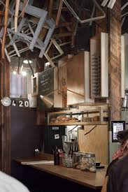 bar interiors design 4. Modren Design Brother Baba Budan U2013 Chairs On Ceiling On Bar Interiors Design 4 C
