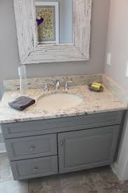 small bathroom furniture cabinets. Gray Bathroom Ideas For Relaxing Days And Interior Design | Pinterest Creamy White, Small Grey Bathrooms Furniture Cabinets T