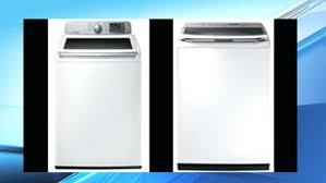 samsung refrigerator ice maker. Samsung Refrigerator Recall Million Washing Machines Recalled Problems Ice Maker Slow I