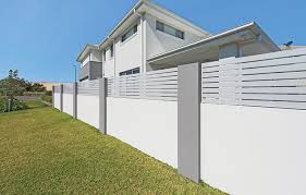 Small Picture EstateWall Premium Walls ModularWalls