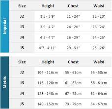Crewsaver Size Chart 2019 Crewsaver Junior Razor Drysuit Inc Underfleece 6565