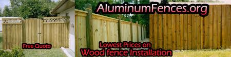 wood fence panels for sale. Fence For Sale. Panels Florida Wooden Wood Sale N